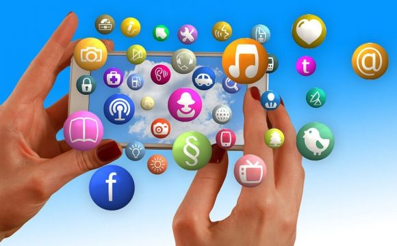 Best VPN providers for iPhones - Post Thumbnail
