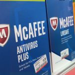 McAfee Lifesafe Review - Expert Opinion